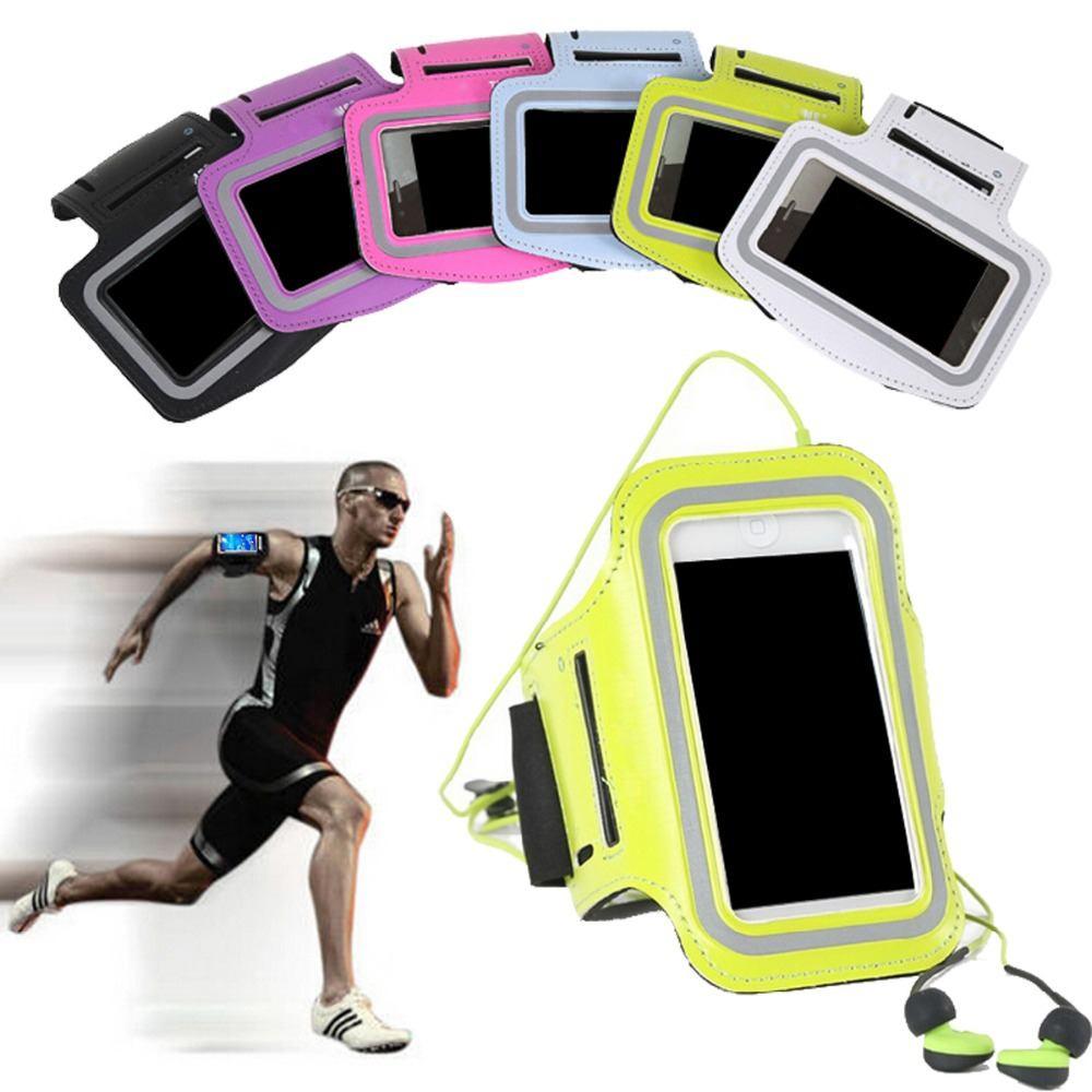 Спортивные чехлы для телефонов на руку своими руками фото 640