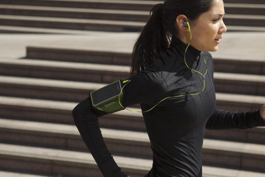 Музыка для спорта и тренировок приятная музыка скачать