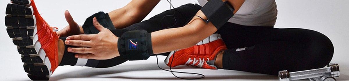 Утяжелители ухудшают здоровье суставов деформирующий артроз 1 степени тазобедренного сустава лечение