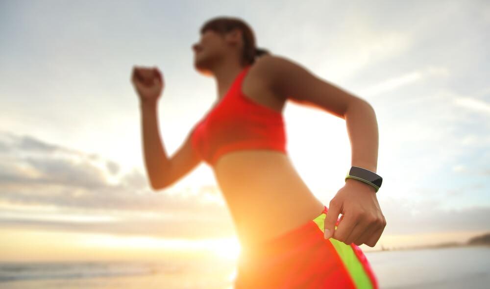 Выбор фитнес трекера. Какой выбрать