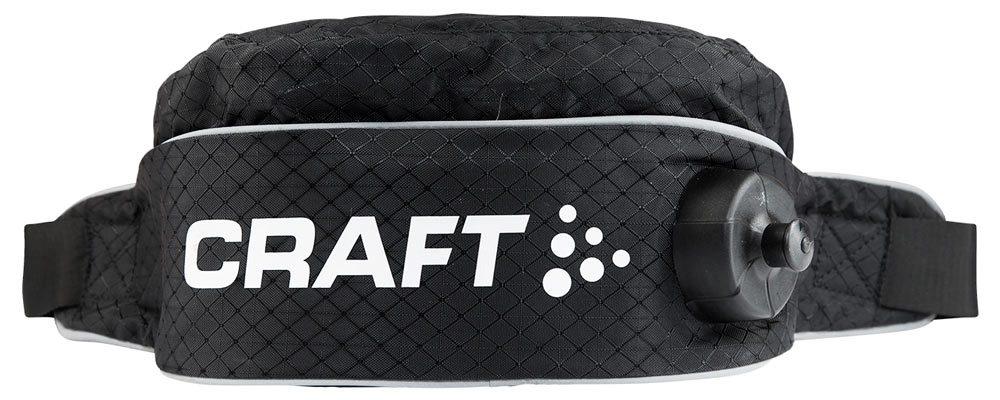 Пояс с водой для бега Craft Drink Bag