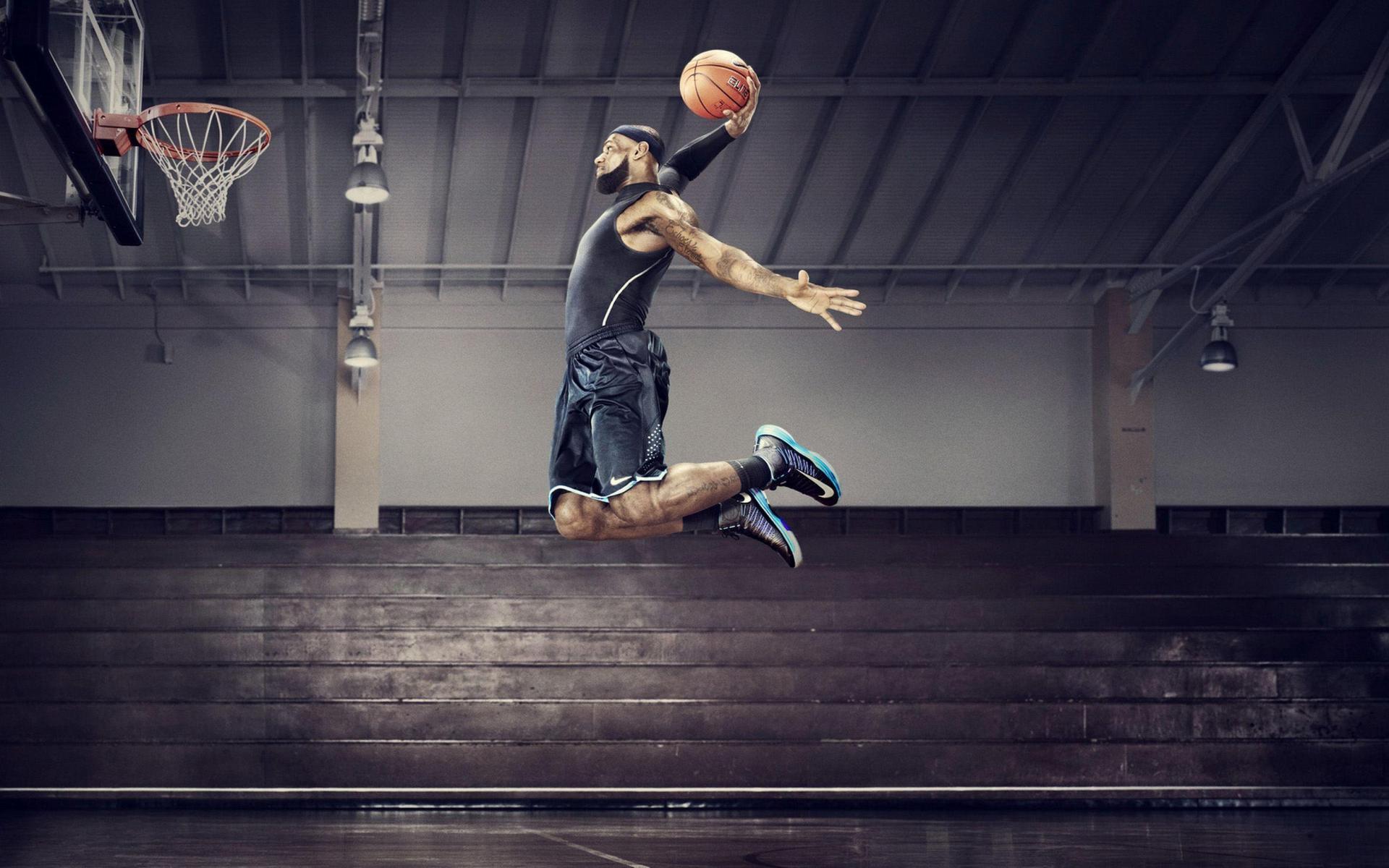 Книга «Библия вертикального прыжка»