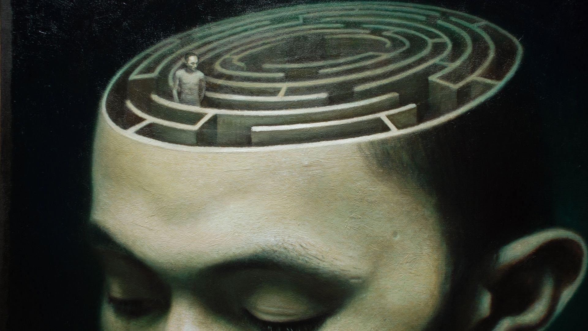 Книга: «Психология богатства»