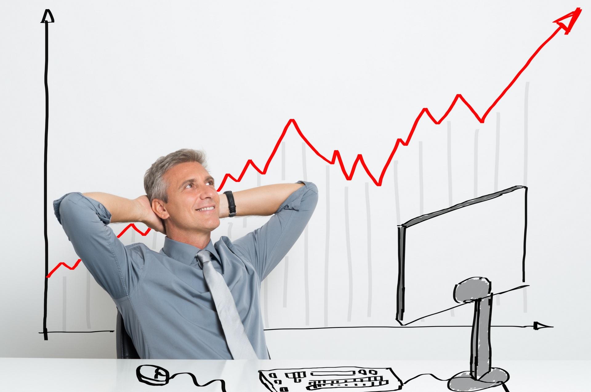 Минимализм в работе и бизнесе