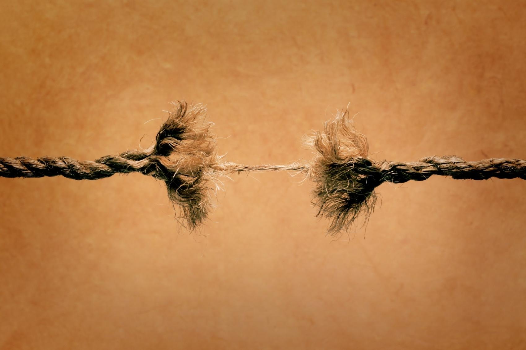 Книга Эрика Бертрана Ларссена «На пределе. Неделя без жалости к себе»