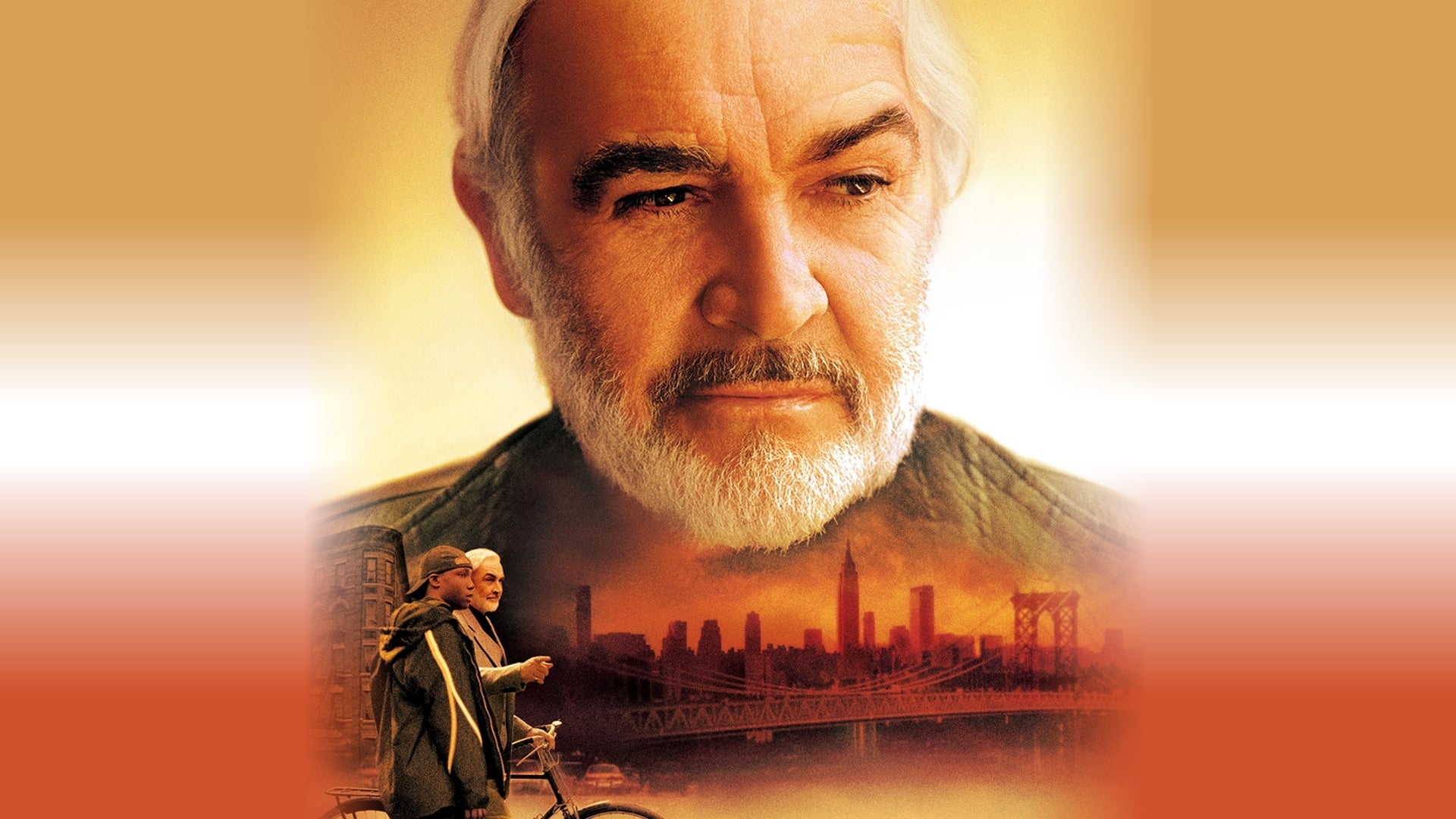 Фильм, который стоит посмотреть: «Найти Форрестера»