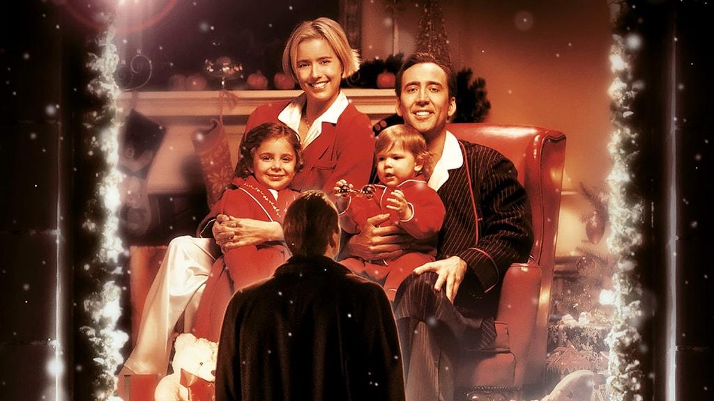 фильм который стоит посмотреть семьянин