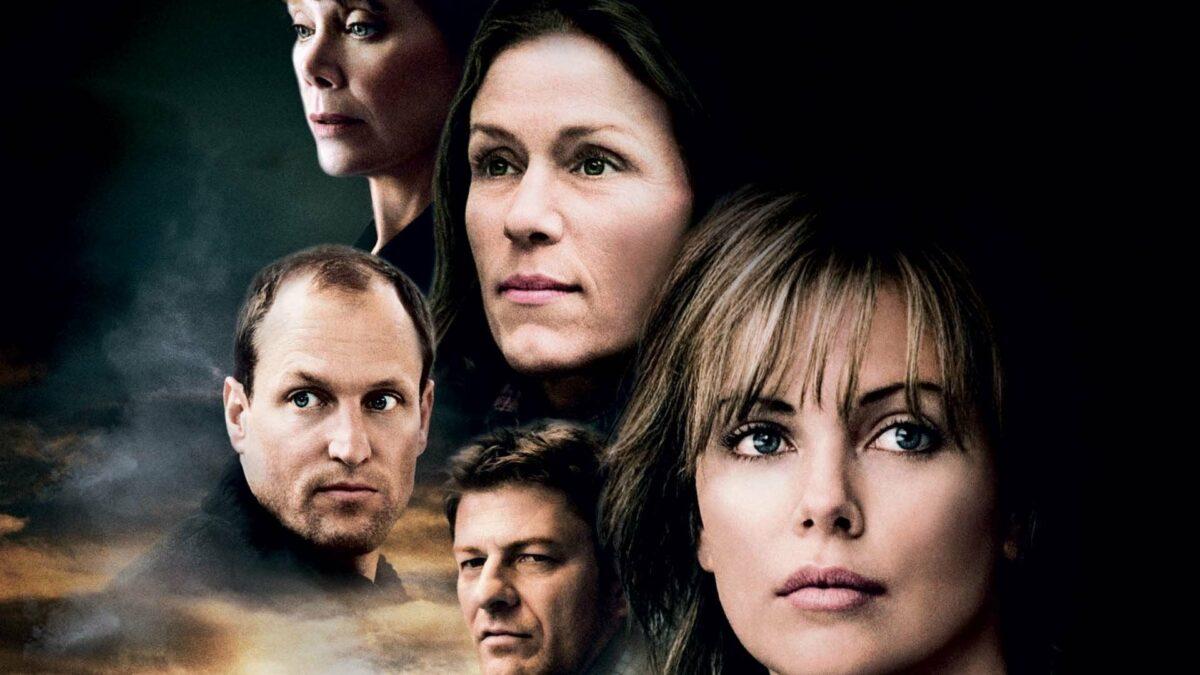 Фильм, который стоит посмотреть: «Северная страна»