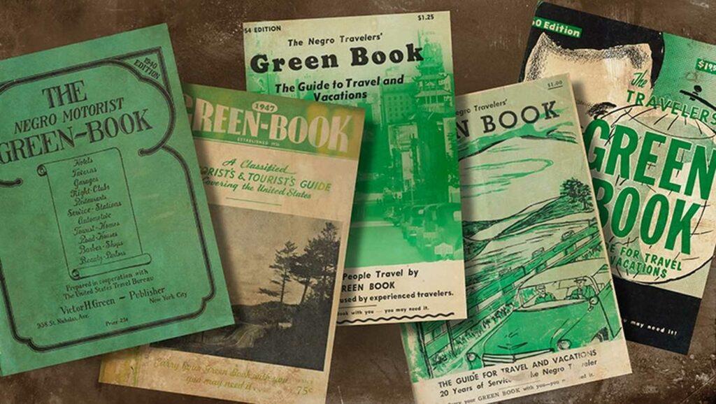 Фильм, который стоит посмотреть: «Зеленая книга»