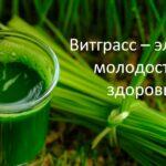 Витграсс