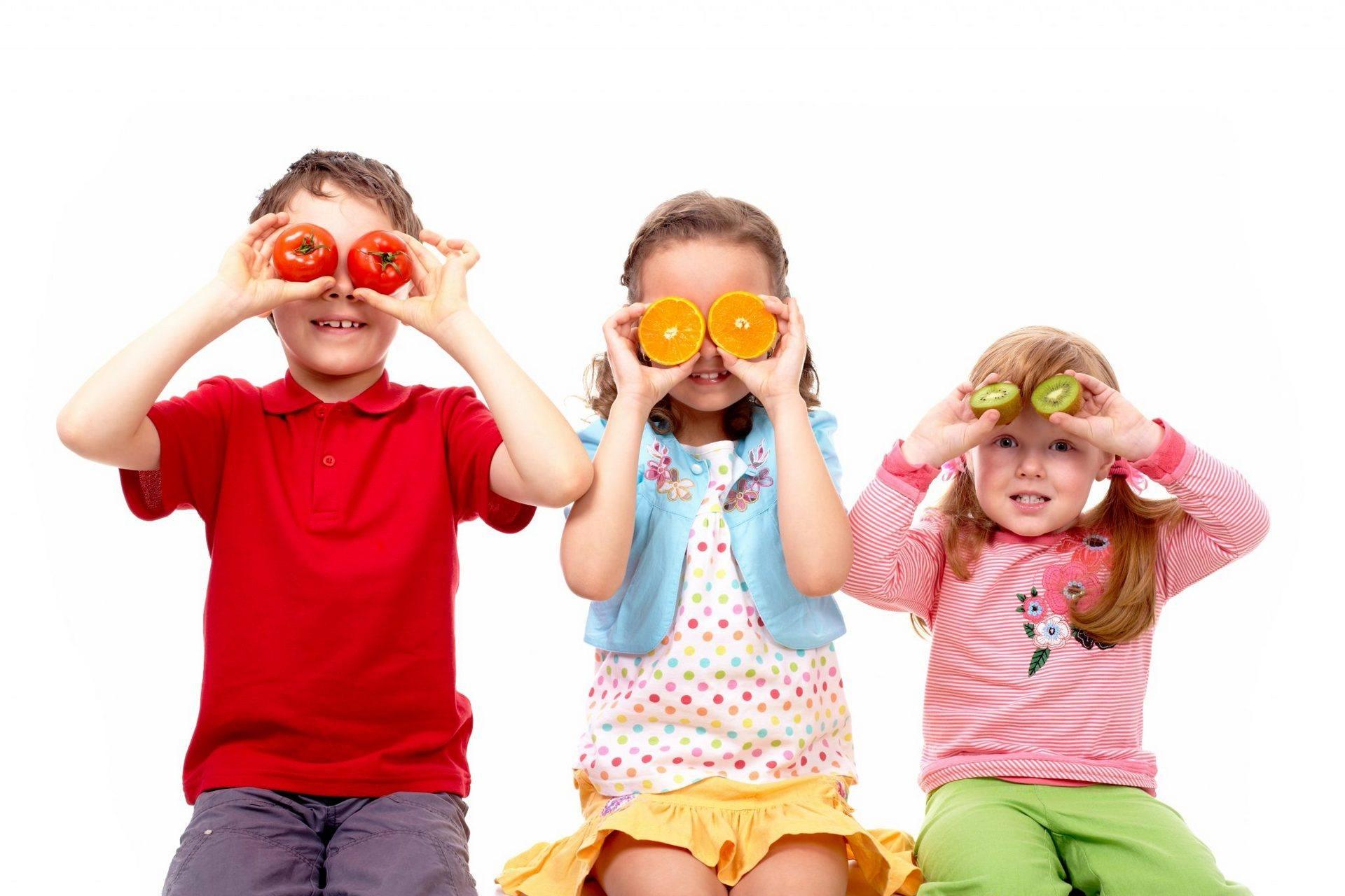 Минимализм в семье. 21 совет от Лео Бабаута