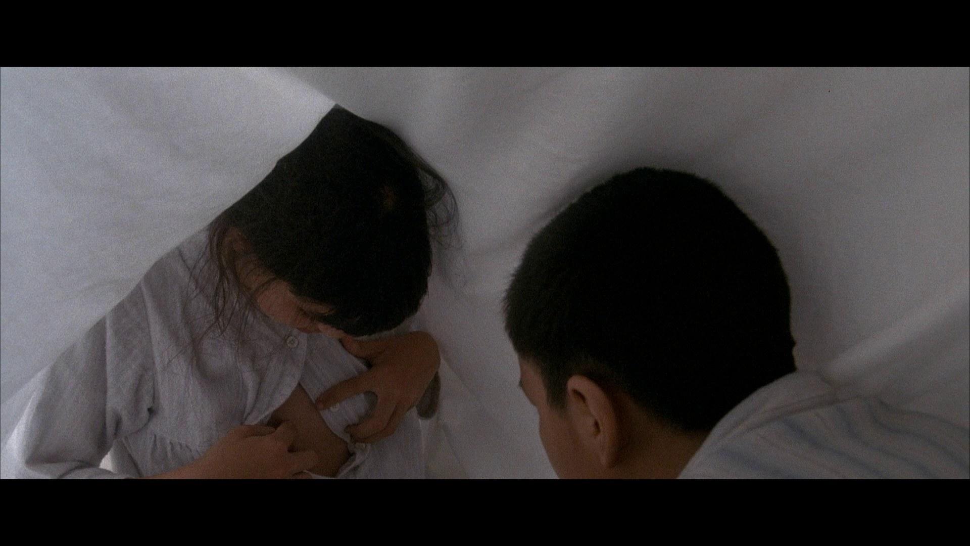 Фильм: «Карта человеческого сердца»