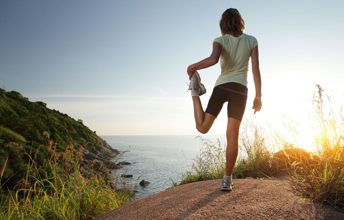 Трусы и шорты для бега. Как правильно выбрать