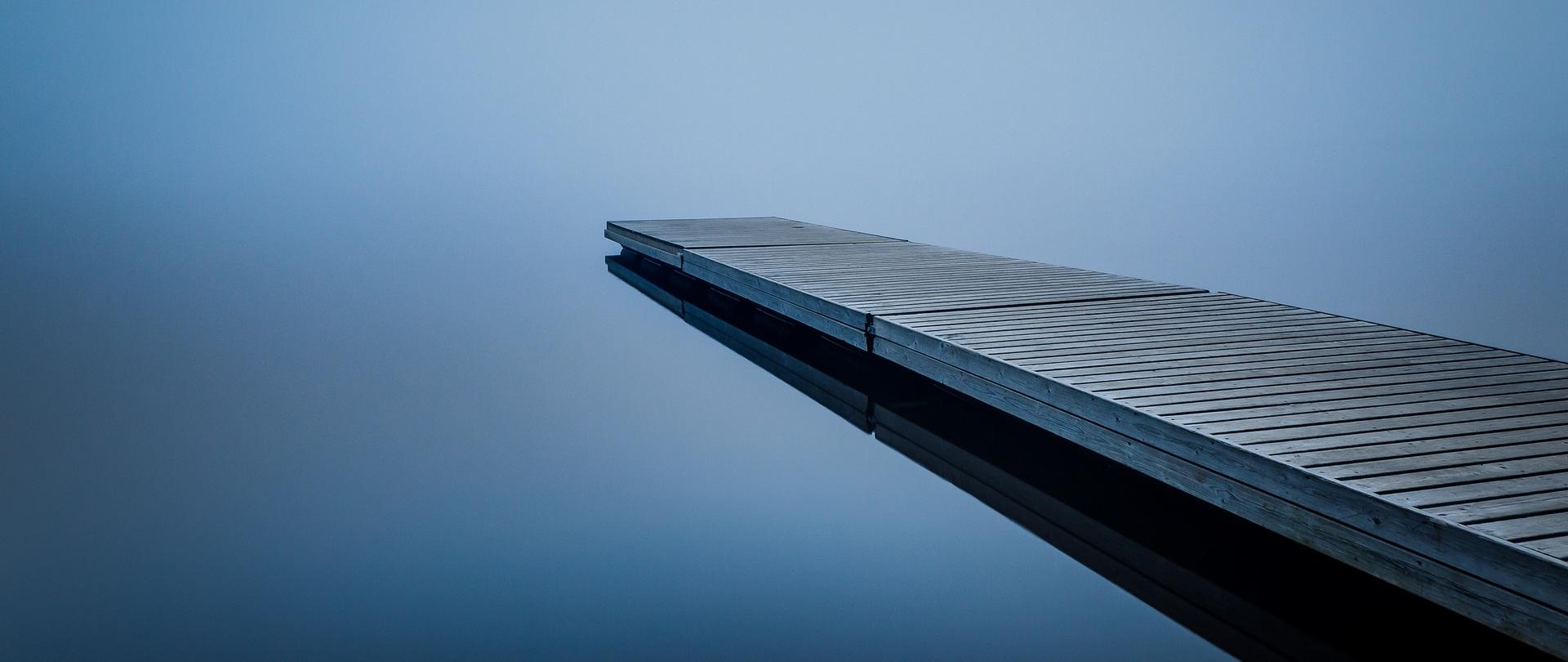 7 принципов минимализма