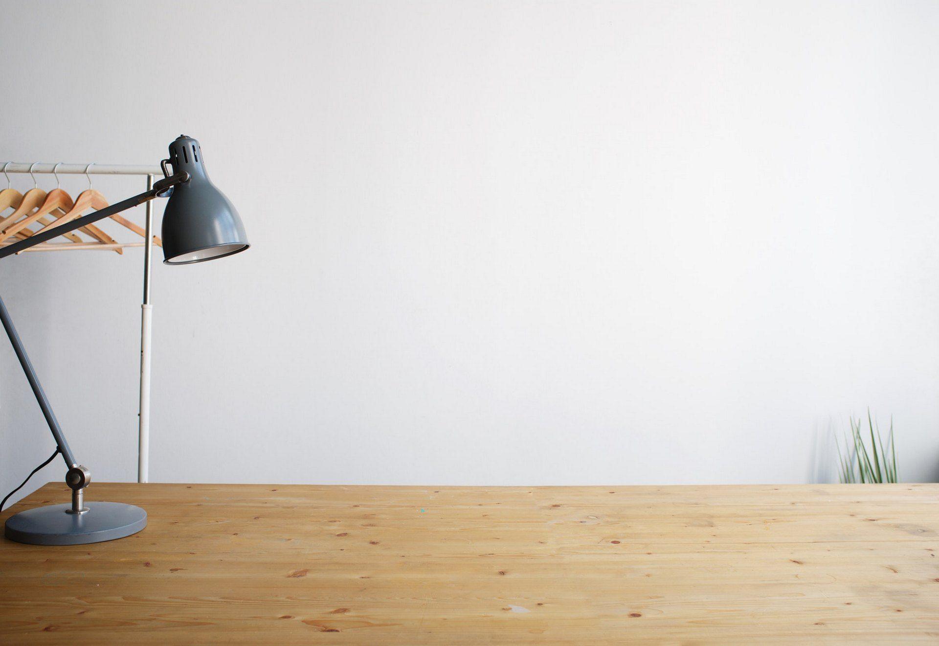 История о направлении минимализм