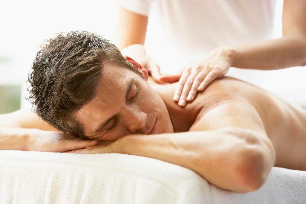 Как разогнать молочную кислоту в мышцах