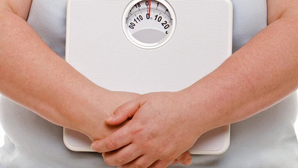 Помогает ли бег сбросить лишний вес