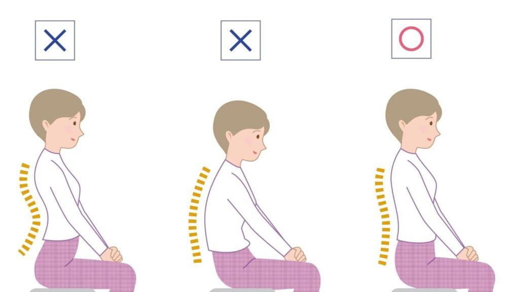 Как правильно медитировать? Принципы, настройка, техника